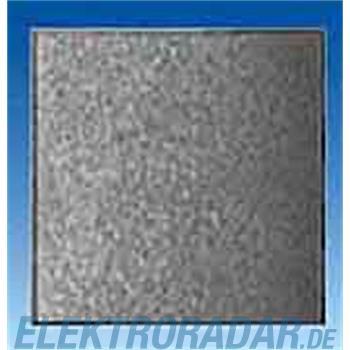 Siemens Zub. für 3SB3 Einlegeschil 3SB3940-4PA