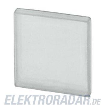 Siemens Zub. für 3SB3, quadr. Schu 3SB3941-0AH