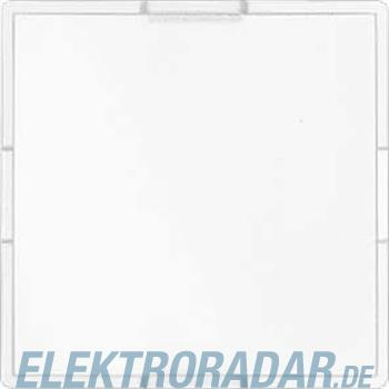 Siemens Druckknopf, flach für quad 3SB3950-0CA3