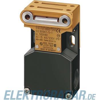Siemens Sicherheits-Pos.-schalter 3SE2257-6XX48