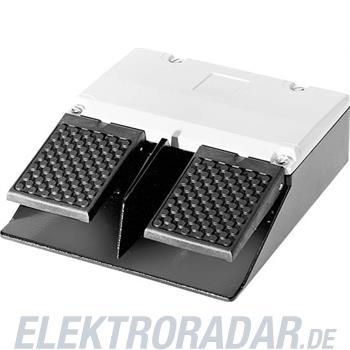 Siemens Fußschalter Pedaltaster Ei 3SE3902-4CA20