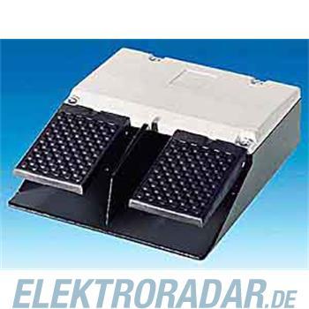 Siemens Pedaltaster 2W 2-pedalig 3SE3934-5CB20