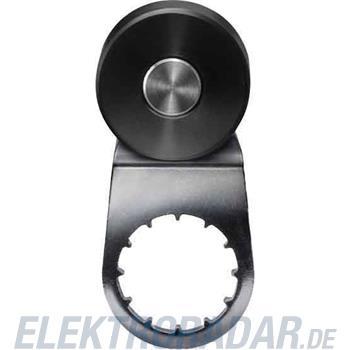 Siemens Schwenkhebel für Positions 3SE5000-0AA08