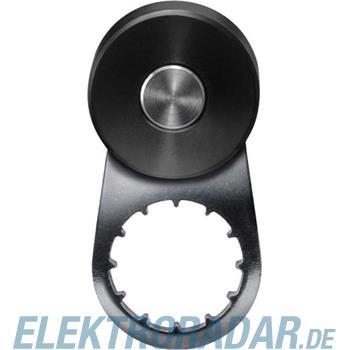 Siemens Schwenkhebel 3SE52 Metallh 3SE5000-0AA23