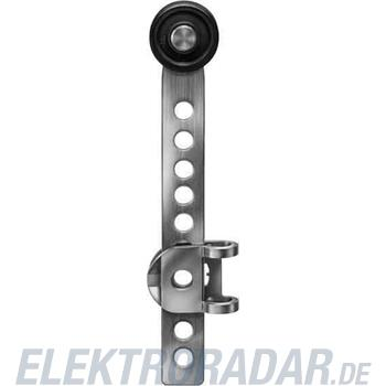 Siemens Längenverstellbarer Schwen 3SE5000-0AA67