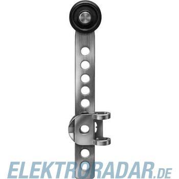 Siemens Längenverstellbarer Schwen 3SE5000-0AA68