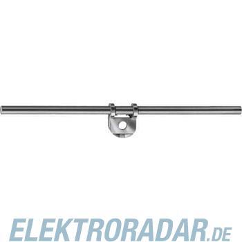 Siemens Für Positionsschalter 3SE5 3SE5000-0AA81