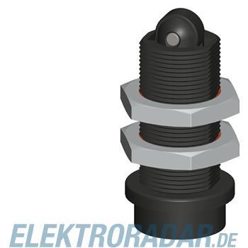 Siemens Antriebskopf 3SE51/52 Roll 3SE5000-0AD10