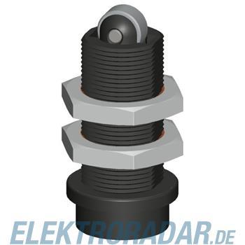 Siemens Antriebskopf für Positions 3SE5000-0AD11