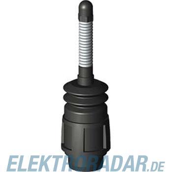 Siemens Antriebskopf für Positions 3SE5000-0AR03