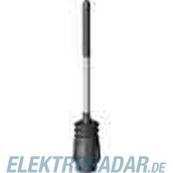 Siemens Antriebskopf für Positions 3SE5000-0AR04