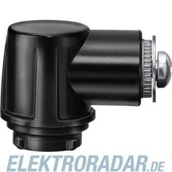 Siemens Antriebskopf, Metall (ohne 3SE5000-0AT10