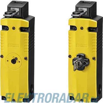 Siemens Getrennter Std.-Betätiger 3SE5000-0AV01