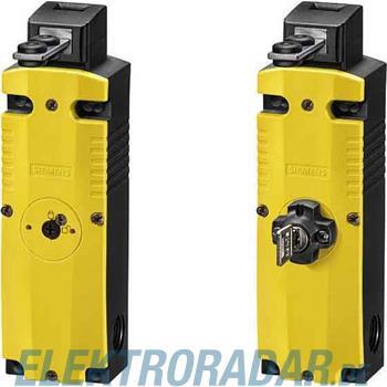 Siemens getrennter Betätiger mit V 3SE5000-0AV02