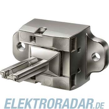 Siemens getrennter Betätiger, Radi 3SE5000-0AV06
