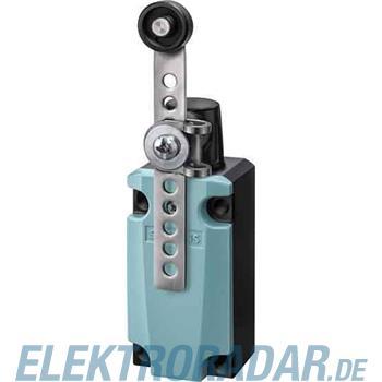 Siemens Positionsschalter 40mm, na 3SE5112-0BH60