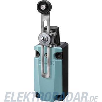 Siemens Positionsschalter 40mm nac 3SE5112-0CH51
