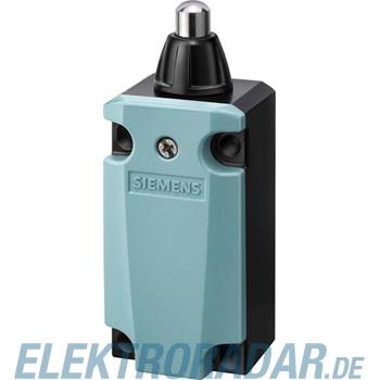 Siemens Positionsschalter 40mm nac 3SE5112-0KC02