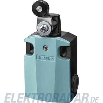 Siemens Positionsschalter 40mm nac 3SE5112-0KD02