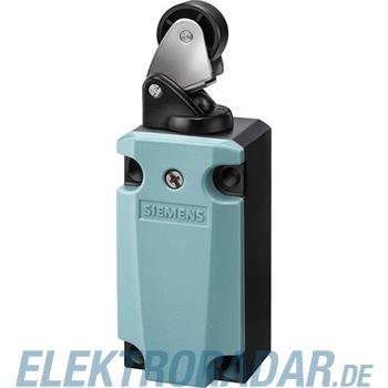 Siemens Positionsschalter 40mm nac 3SE5112-0KE01
