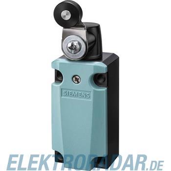 Siemens Positionsschalter 40mm nac 3SE5112-0KH01