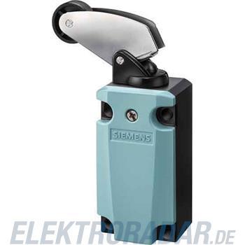 Siemens Positionsschalter 40mm nac 3SE5112-0LF01
