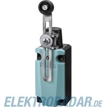 Siemens Positionsschalter 40mm nac 3SE5112-0LH50