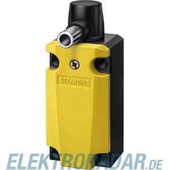 Siemens Scharnierschalter, 40mm, E 3SE5112-0LU21