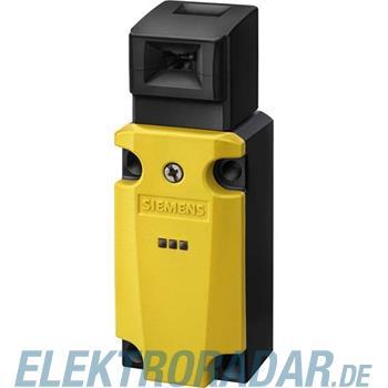 Siemens Sicherheits-Pos.-schalter 3SE5112-3QV10