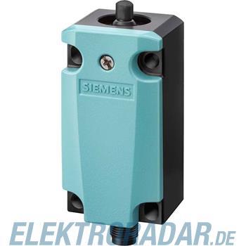 Siemens Basisschalter für Position 3SE5114-0BA00-1AC5