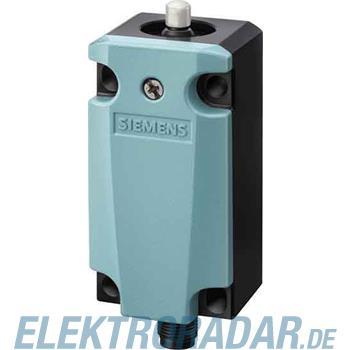 Siemens Basisschalter für Position 3SE5114-0CA00-1AC5
