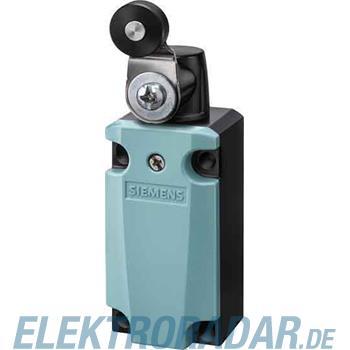 Siemens Positionsschalter 40mm nac 3SE5114-0CH01-1AC5