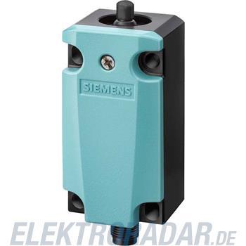Siemens Basisschalter für Position 3SE5114-0KA00-1AE1