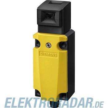 Siemens Sicherheits-Pos.-schalter 3SE5114-0QV10-1AE1