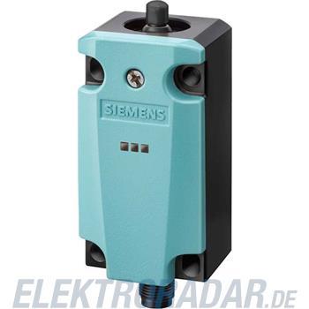 Siemens Basisschalter 3SE51, 40mm 3SE5114-1BA00-1AF3