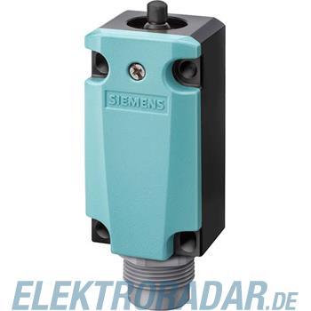 Siemens Basisschalter für Position 3SE5115-0CA00-1AD0
