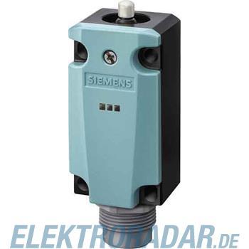 Siemens Basisschalter für Position 3SE5115-1CA00-1AF2