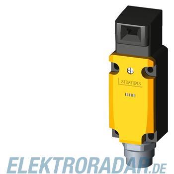 Siemens Sicherheits-Pos.-schalter 3SE5115-1RV10-1AF2
