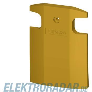 Siemens Deckel gelb 3SE5120-0AA00-1AG0