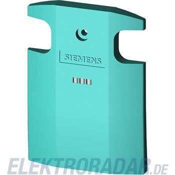 Siemens LED Deckel für POS.SCHALTE 3SE5120-1AA00