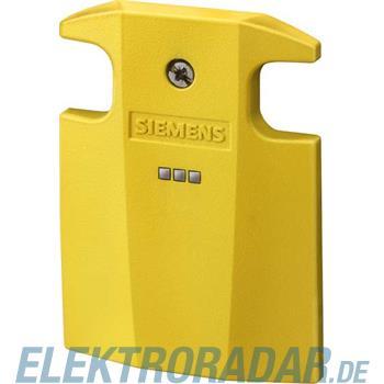 Siemens LED Deckel gelb Metall 3SE 3SE5120-1AA00-1AG0