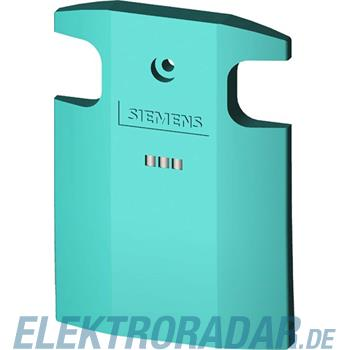 Siemens LED Deckel für POS.SCHALTE 3SE5120-3AA00