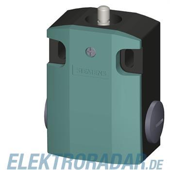 Siemens Geh. 3SE51, 56mm breit Met 3SE5122-0AA00