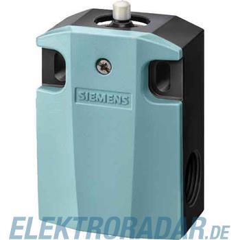 Siemens Geh. mit KORROSIONSSCHUTZS 3SE5122-0AA00-1CA0