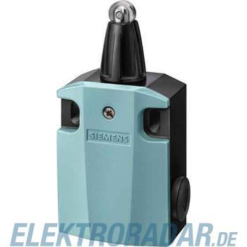 Siemens Positionsschalter 56mm bre 3SE5122-0BD02