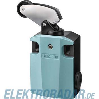 Siemens Positionsschalter 56mm bre 3SE5122-0BF01