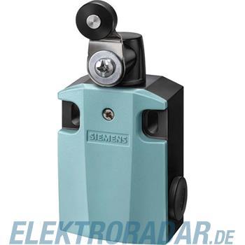 Siemens Positionsschalter 56mm bre 3SE5122-0BH01