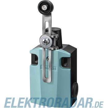 Siemens Positionsschalter 56mm bre 3SE5122-0BH50