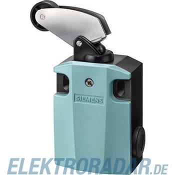 Siemens Positionsschalter 56mm bre 3SE5122-0CF01