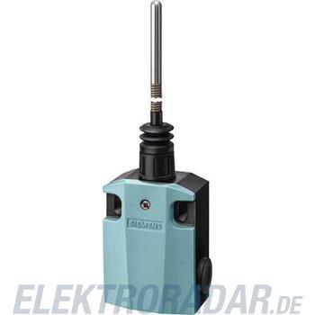 Siemens Positionsschalter 56mm bre 3SE5122-0CH82